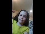 Даяна Волк - Live