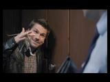Сериал Свои. Скоро премьера на Пятом канале. Трейлер 2