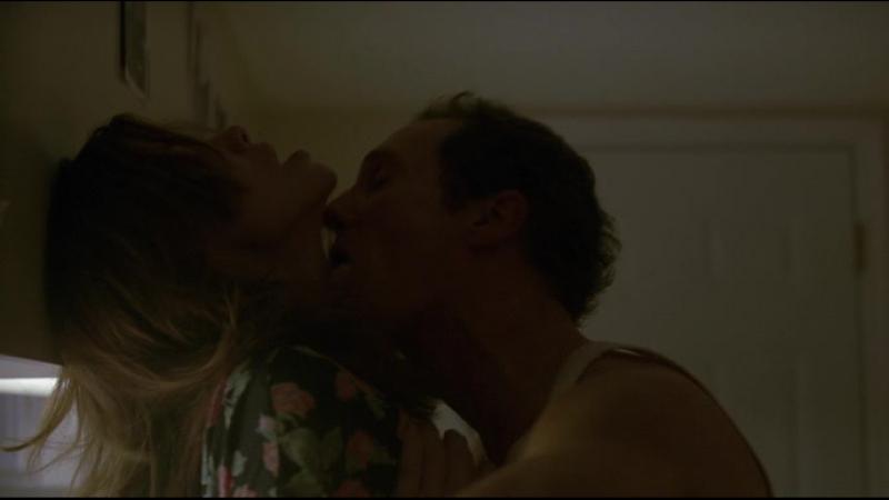 movie-sex-scene-longest