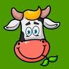 Счастливая Корова | Бот для вегетарианцев