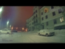 В Санкт-Петербурге пьяный полковник ФСИН Иван Быков напал на таксиста