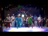 Saragossa Band - That s What We Like ( 1986 HD )
