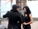 Кылмыш 2 2009 кыргыз киносу толугу менен