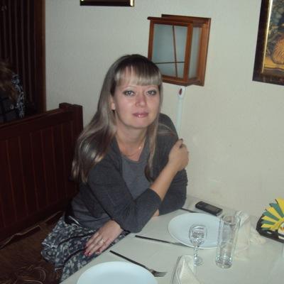 Наиля Идрисова