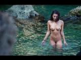 Vanessa Decker & Nancy A - Ocean Darling