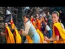 Когда Джеки Чан снялся в индийском фильмеD