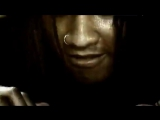 vidmo_org_Maxim_of_The_Prodigy_and_Skin_of_Skunk_Anansie_-_Carmen_Queasy_854.mp4