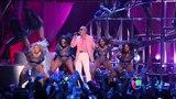 Jennifer Lopez feat. Pitbull - Medley Live @ Premios Juventud