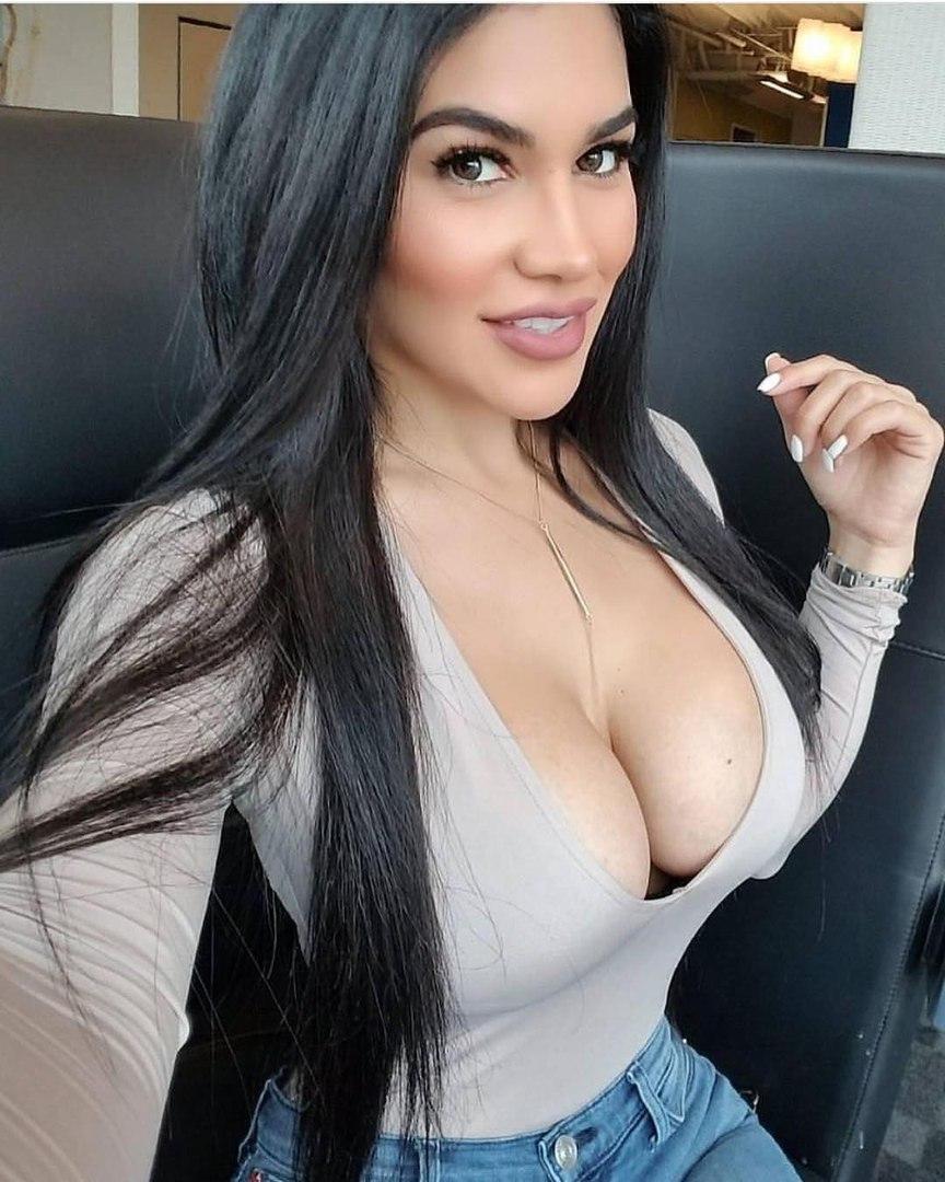 Black dick asian women