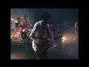 Radiohead My Iron Lung