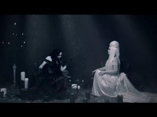 Tarja Turunen - O Tannenbaum (2017) (Neoclassical / Orchestral) (Ex-Nightwish)