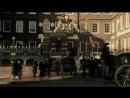 Шерлок Холмс __ Sherlock Holmes