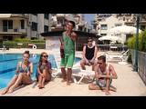Руслан Квак - Я Просто Люблю Тебя (Дима Билан cover) #димабиланкавер