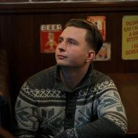 Никита Романов