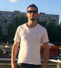 Олег Гавриленко
