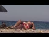 Naturist Beach #162