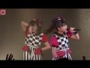 Batten ShowJo Tai - Fure Fure Friends [Live at Tokyo Taikai Ebisu LIQUID ROOM]