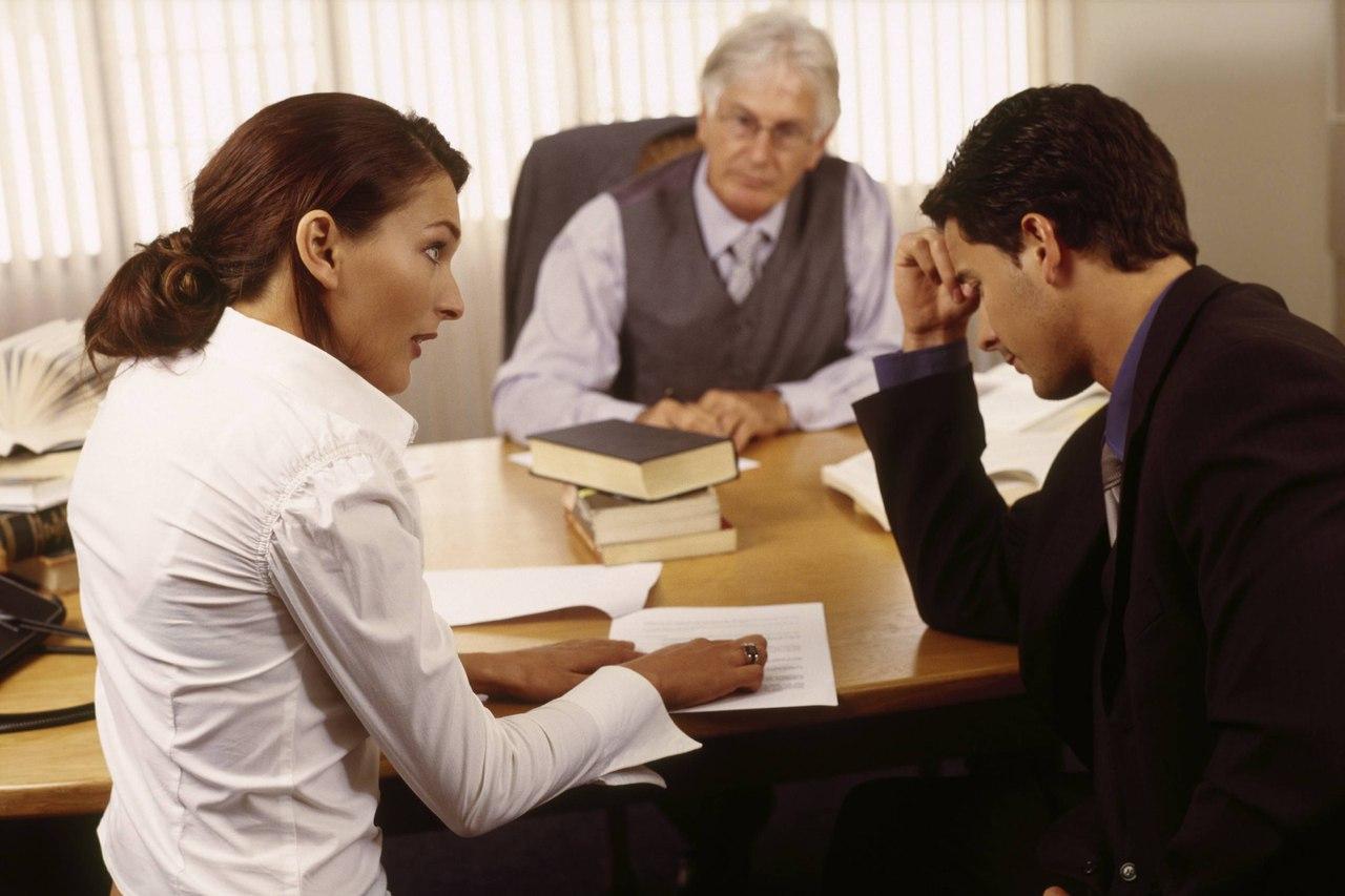 Каковы различные типы психологических помощников?