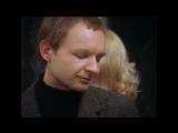 Ирония судьбы, или С легким паром! - Мне нравится, что вы больны не мной... (Поёт Алла Пугачёва, 1975)