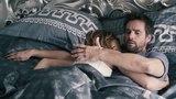 Любовь напрокат (2014)