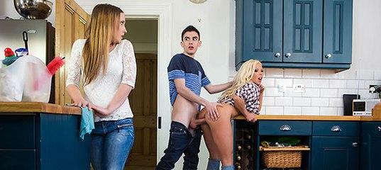 порно fake vk