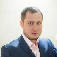 Максим Юхачёв