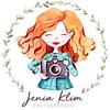Детский и семейный фотограф в Москве Женя Клим