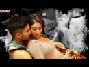 Lover Also Fighter Also Lyrical ¦ Naa Peru Surya Naa Illu India Songs ¦ Allu Arjun Anu Emannuel
