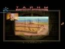 Тайны ведической цивилизации (2005)