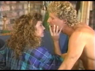 Dr Jeckel and Ms Hide Ashlyn gere scene 1