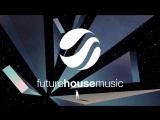GTA & Dillon Francis & Wax Motif - I Cant Hold On (feat. Anna Lunoe)