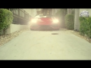 PTP Potap ft PZT- Malibu