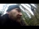 Охота на лося , загонная 14.11.15