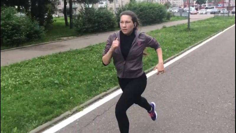 Реадовка_ран, 5 км