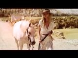 Naomi - Summertime In Your Heart Extended Summer mixItalo Disco Video