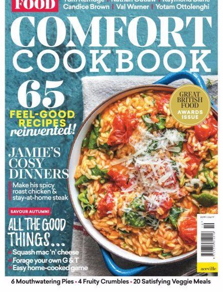 Pdf magazines archives page 120 of 904 sgfreepapers great british food october 2017 forumfinder Image collections