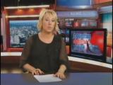 Можно вечно смотреть этот ролик : новость о 13 обкуренных медведях )))