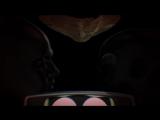 Paul van Dyk - Dae Yor feat. Ummet Ozcan