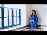 [Making] 우주소녀(WJSN) 4th Mini Album Dream your dream @ Cosmic Girls