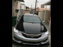 imy#my9thGen #m9g #accordsOnDeck #accord #coupe