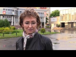 Адвокат Ольги Алисовой, сбившей насмерть