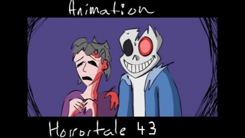 Horrortale (43)