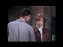 «Два капитана» (1955) - приключения, реж. Владимир Венгеров