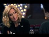 La Voix 6 - duel Miriam Baghdassarian & Katrina Robert - Hurt