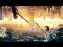 Параллельные миры / Upside Down (2012) HD