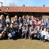 Живые уроки в Ленинградской области