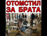turk.sinema.ru+instakeep_06c40.mp4