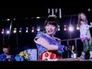 03. AKB48, Team Surprise (Itano Tomomi, Takajo Aki, Yokoyama Yui) [1st Stage] - Sono Mama de