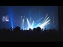 Lumen - Сид и Ненси (live in Stadium Live, 24.11.12)