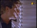 Duran Duran - Save A Prayer (VH1 Classic)